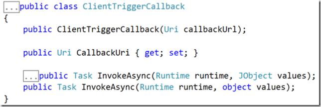 ClientTriggerCallback