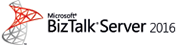 BizTalk Developer & Admin Courses