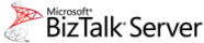 BizTalk Server Training | BizTalk Server 2010